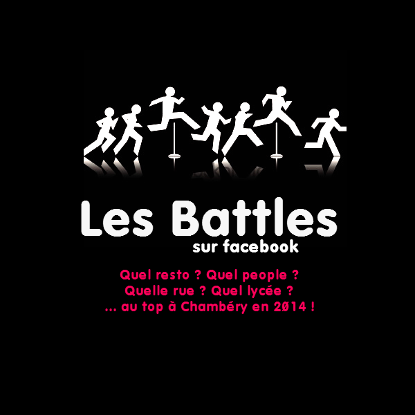 battlesfacebook