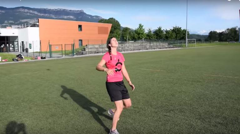 Le Club des Pink Ladys de Polytech Annecy-Chambéry