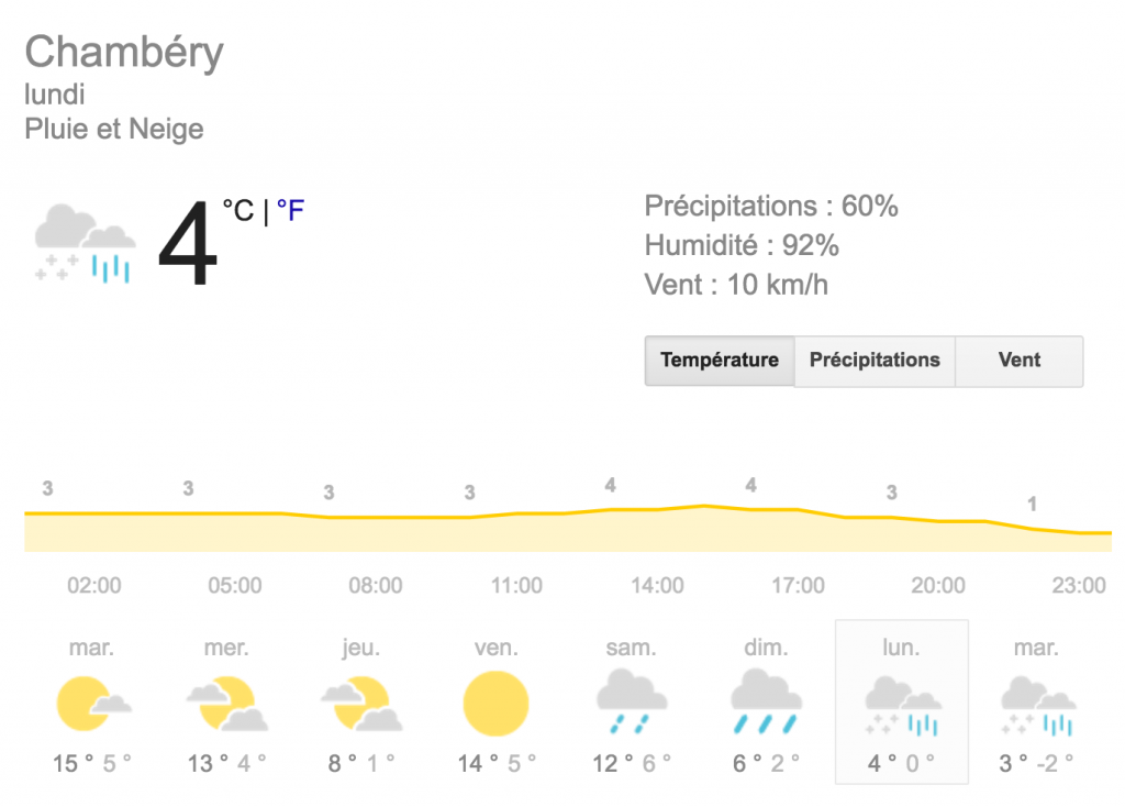 neige-chambery