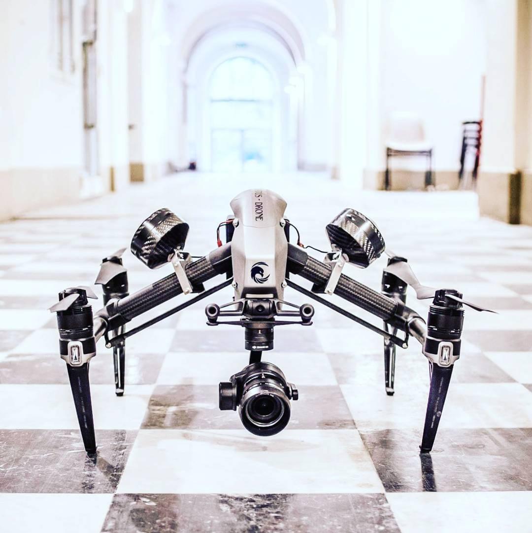 drone-heliatus