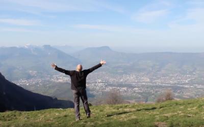 La 8ème ville de France ou il fait bon travailler : c'est Chambéry !